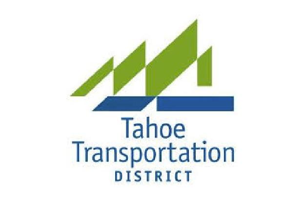 transportation district